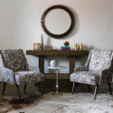 Save 20% on Furniture at Dwell Studio Through February 24, 2012