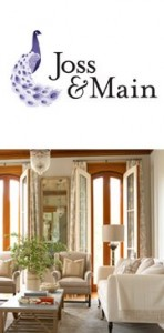 Design resources a little design help Home decor joss and main