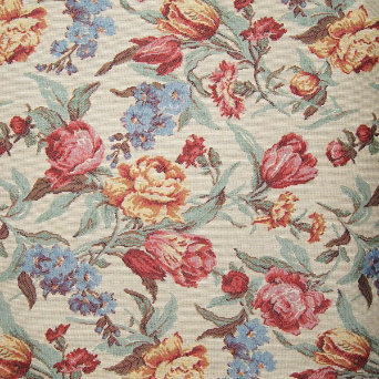Curtain Fabric & Upholstery Fabric | Shop with IKEA