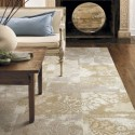 Save on Rugs, Home Decor and more – March 9, 2012