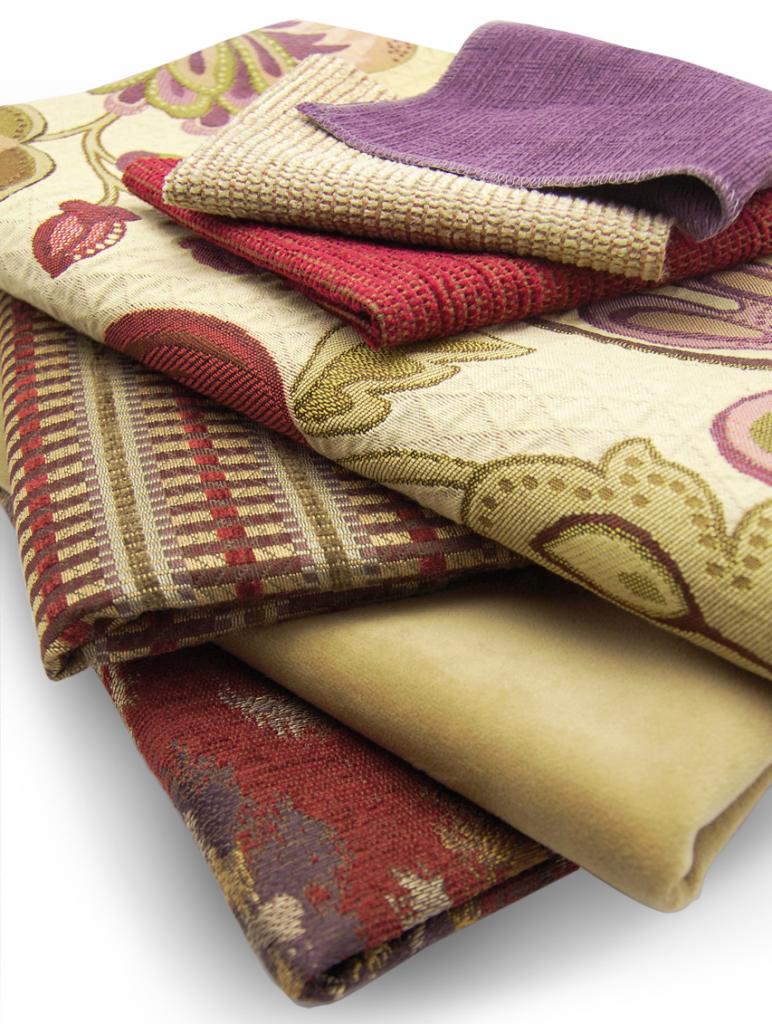 upholstery manufacturers polyester velvet upholstery. Black Bedroom Furniture Sets. Home Design Ideas