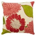 A Great Source for Affordable Decorative Pillows