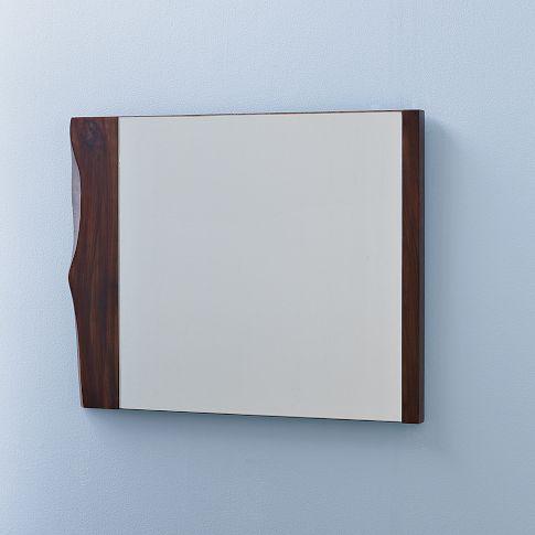 WE Mirror