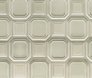 Walker Zanger Marquis Pattern tile