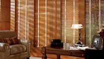 Hunter Douglas Country Woods