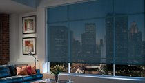 Pros And Cons Of Screen Shades A Little Design Help