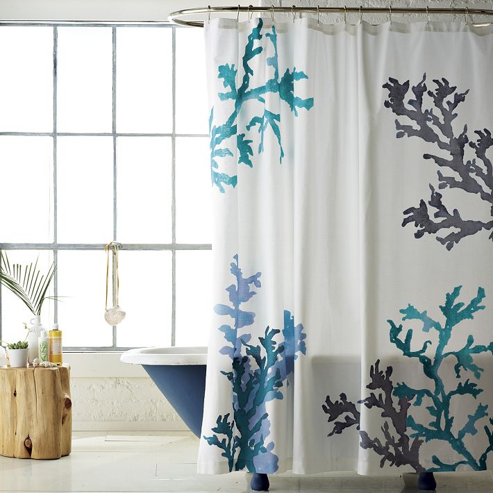 Design Trend Seaside
