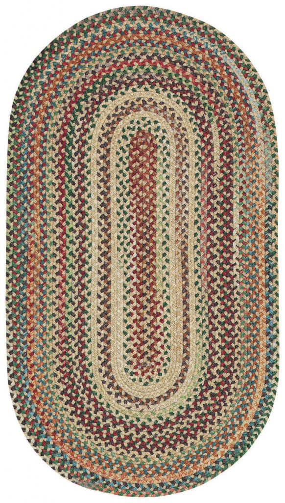 Capel Made in USA Rug