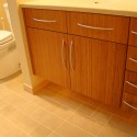 Tips for Selecting Cabinet Hardware