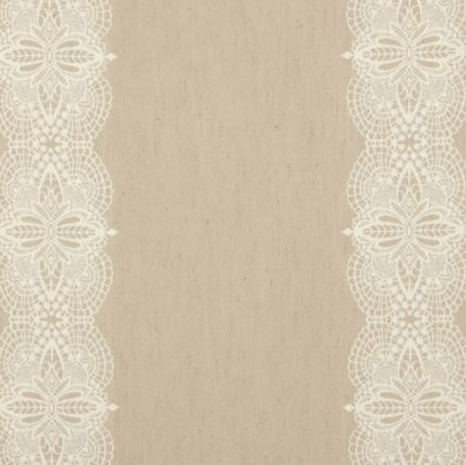 ethan allen lace fabric