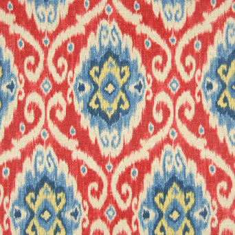 Greenhouse Design Ikat Made in USA
