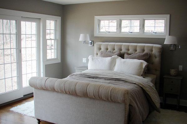 Tremendous What Is A Monochromatic Color Scheme A Little Design Help Largest Home Design Picture Inspirations Pitcheantrous