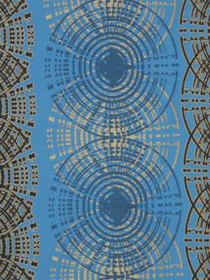 Robert Allen Contract Fabric