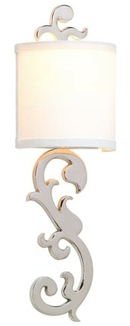 Bellacor Corbett Sconce