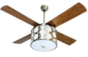 Bellacor Craftmade Fan