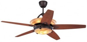 Bellacor Indirect Ceiling Fan