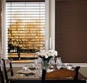 Choosing a Window Treatment Color