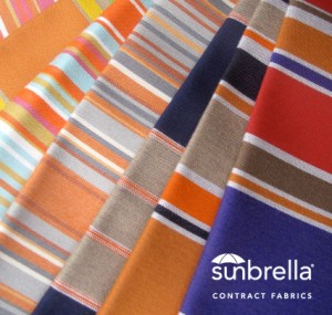 Robert Allen Sunbrella Fabrics