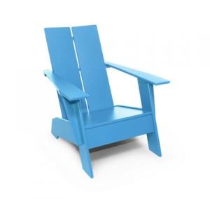 Loll Designs Kids Chair