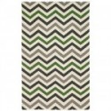 Zinc Door Dwell Studio Rug Sale – Now Through October 4, 2012