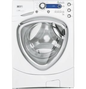 Amazon GE Washer