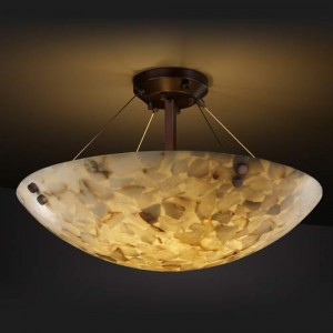 indirect light fixture