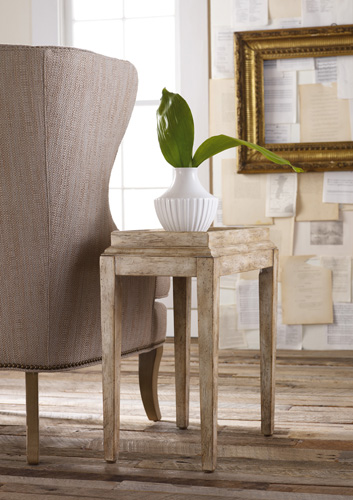 Hooker Furniture Coralie Table