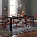 West Elm Flash Seating Sale – October 2012