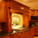 Guest Post:  Reasons to Avoid Themes in Kitchen Remodeling