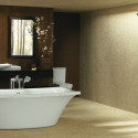 Tips For Choosing a Bathtub
