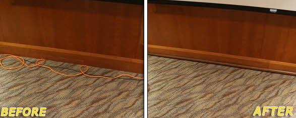 cord savers