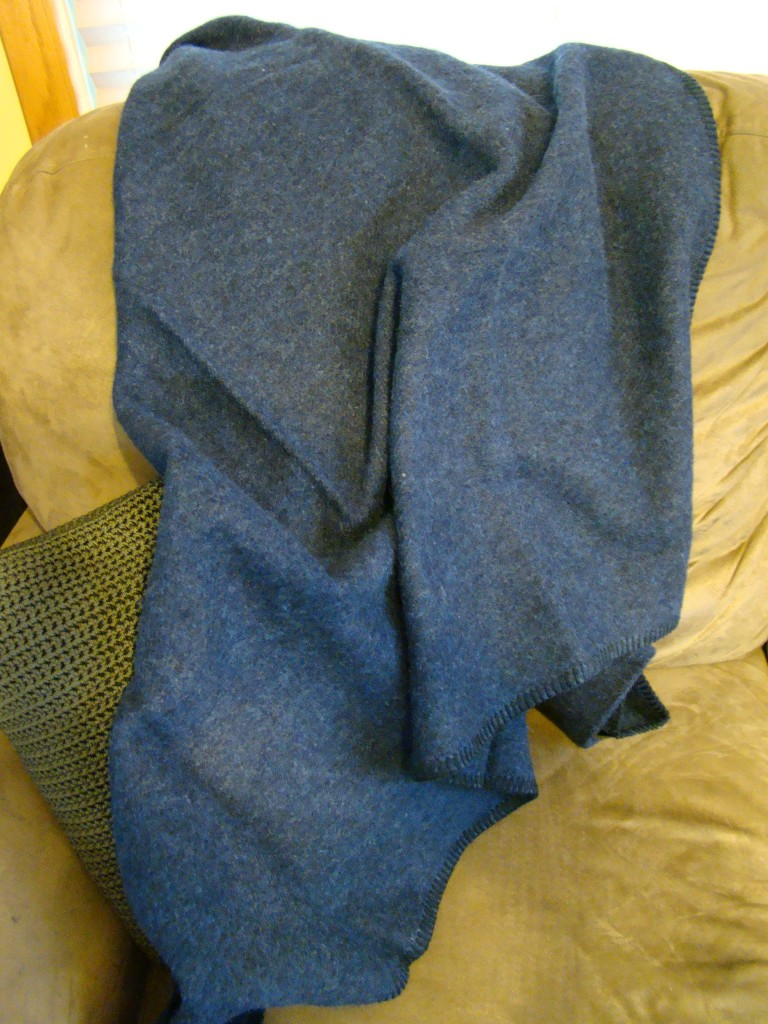 blanket before pic