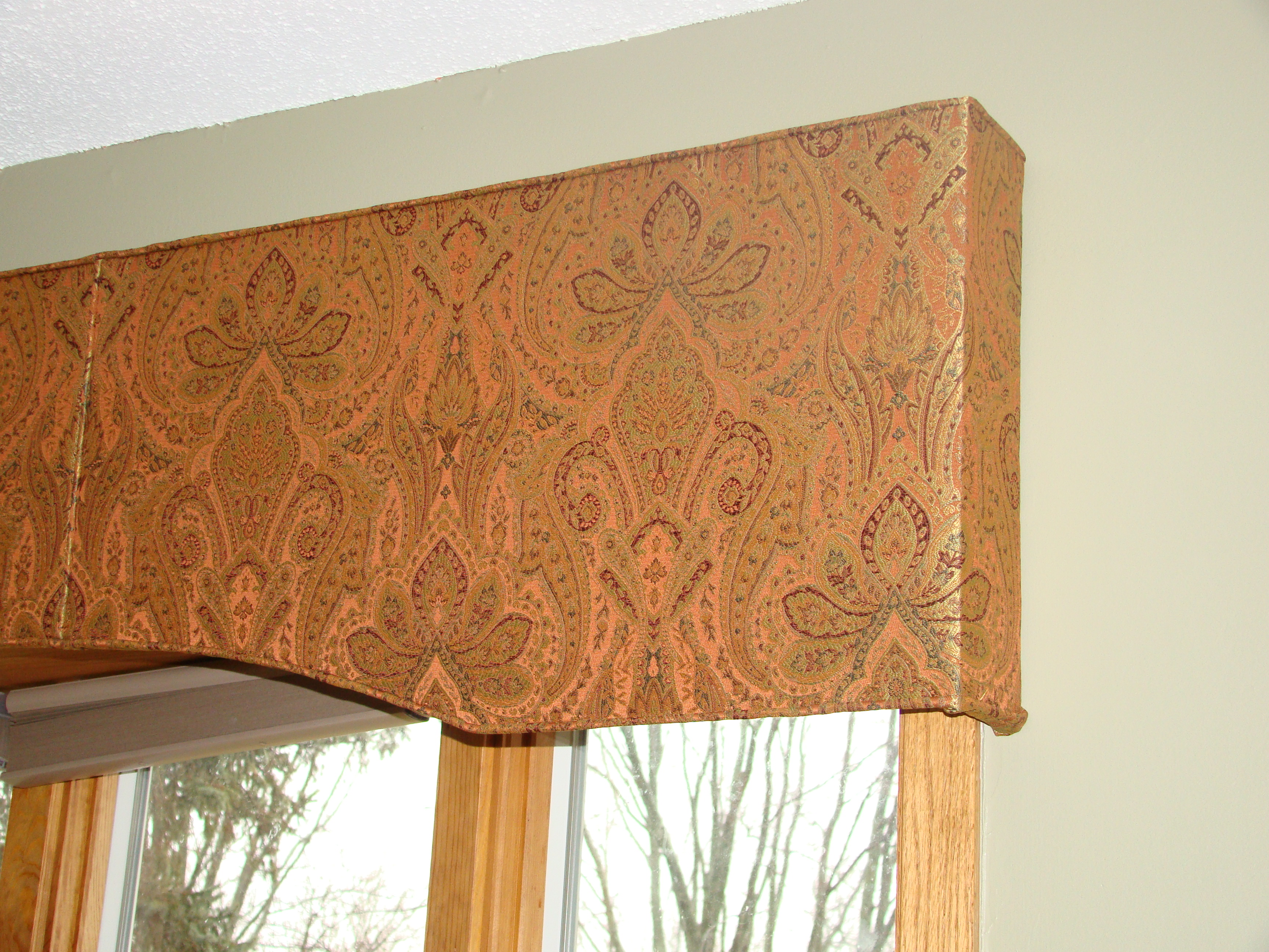 enchanting glamorous designs furniture wood room wooden window custom board diy valances cornice valance boards white ideas kits and living cornices collection for