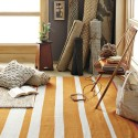 Design Trend:  Stripes