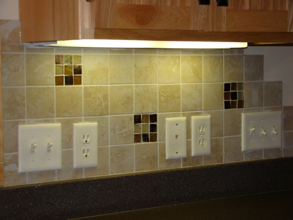 Too Many Outlets  Alternatives For Electrical Outlets In Your Kitchen