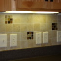 Too Many Outlets?  Alternatives for Electrical Outlets in Your Kitchen