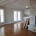 Guest Post:  Tips For Choosing the Right Wood Flooring