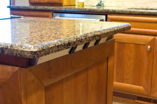 Best Power Strips For Kitchen Island