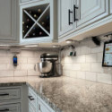 More Kitchen Outlet Options