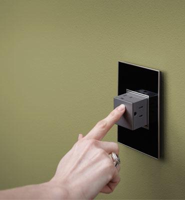 popout outlet