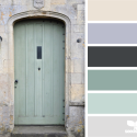 Color Inspiration Online