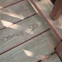 Should I Paint or Stain My Deck?