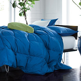 bedding made in USA