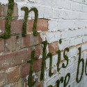 Guest Post:  4 Ways to Deal With Empty Wall Space
