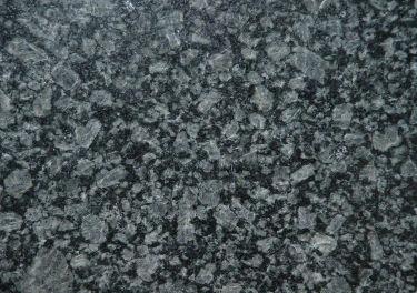 granite quarry America