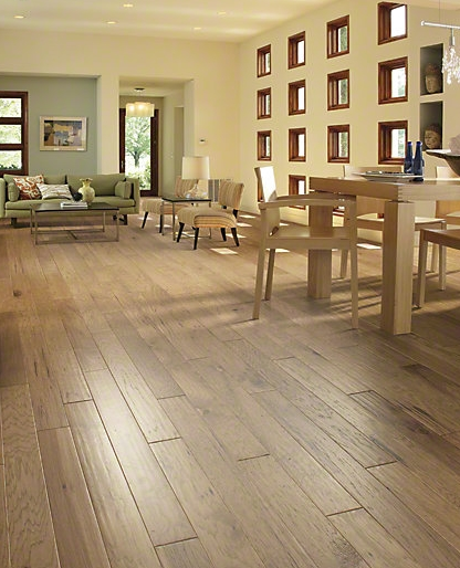 Wood Floors Shaw Wood Floors