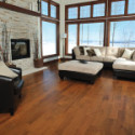 Guest Post:  How to Keep Your Floors Looking New