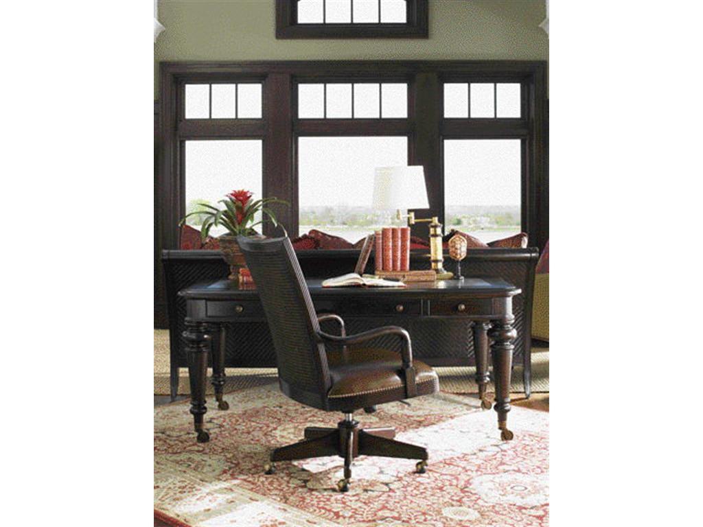 sligh furniture office room. Desk Sligh Furniture Office Room G