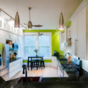 Guest Post:  From Beast to Beauty – 5 Kitchen Makeovers