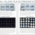 Glass Tile:  Quality Matters